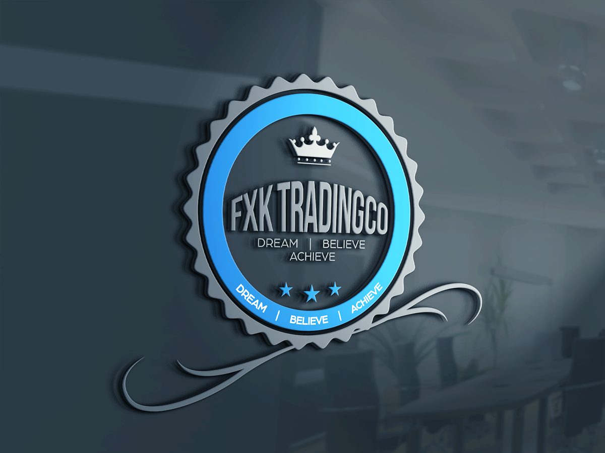 FXK Trading Educational Course!