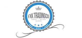 FXK Trading Co