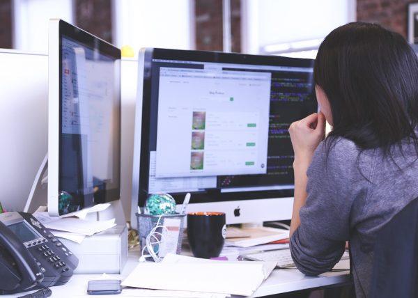 startup, business, people-849804.jpg